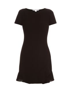 Diane von Furstenberg | Deon Dress