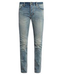 NEUW DENIM | Iggy Skinny Jeans