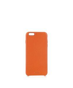 CHAOS | Logo-Embossed Leather Iphonereg 6 Plus Case