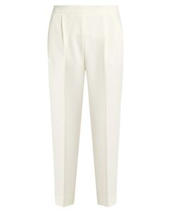 Max Mara | Bonito Trousers