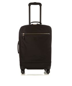 Paul Smith | Web-Trimmed Soft Suitcase