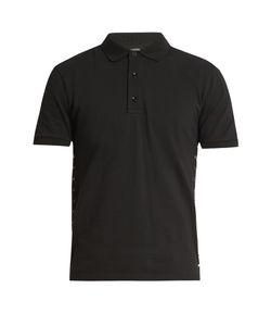 Valentino | Rockstud Untitled 16 Polo Shirt