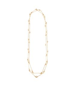Sylvia Toledano | Candis Gold-Plated Necklace