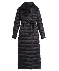 S Max Mara | Novels Reversible Coat
