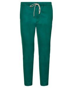 Golden Goose Deluxe Brand | Eastwind Slim-Leg Track Pants