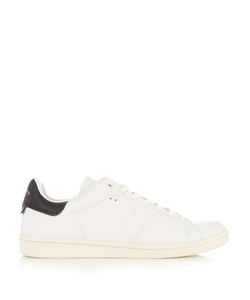 Isabel Marant | Bart Leather Trainers