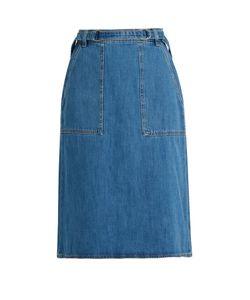 M.i.h Jeans | Juno Skirt