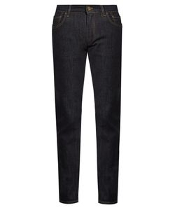 Dolce & Gabbana | Five-Pocket Skinny Jeans
