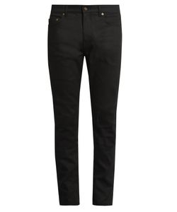 Saint Laurent | Skinny Jeans