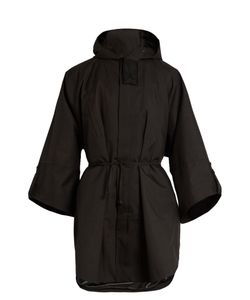 Norwegian Rain | Raincho Hooded Waterproof Coat