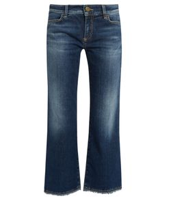 WEEKEND MAX MARA | Eden Jeans