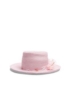 Gigi Burris Millinery | Meredith Straw Hat