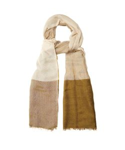 Denis Colomb | Angkorwot Cashmere And Silk-Blend Scarf