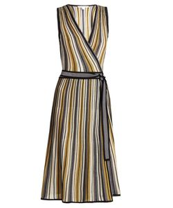 Diane von Furstenberg | Cadenza Dress