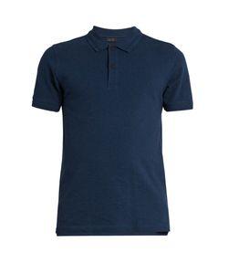 Belstaff | Granard Polo Shirt