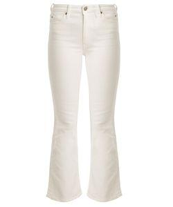 M.i.h Jeans | Marty Stretch-Cotton Denim Jeans
