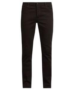 NEUW DENIM | Hell Skinny Jeans