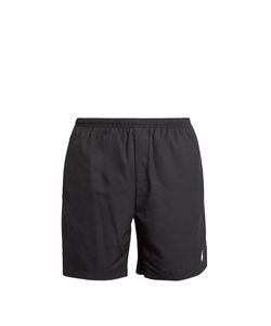 Polo Ralph Lauren | Performance Shorts
