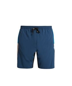 THE UPSIDE | Ultra Performance Shorts