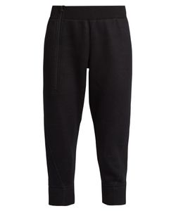 Adidas by Stella McCartney | Essentials Neoprene Performance Track Pants