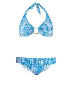 Melissa Odabash | Brussels D-G Underwired Bikini