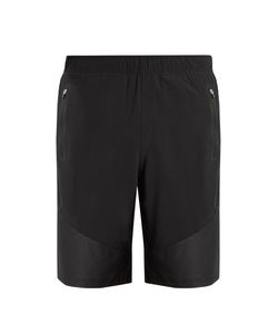 CASALL | Hit Prime Running Shorts