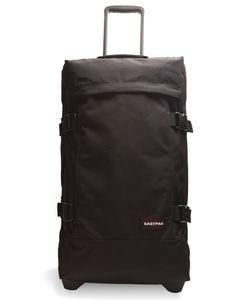 Eastpak | Tranverz Medium Suitcase