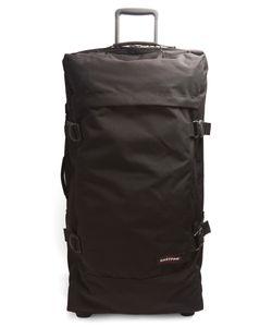 Eastpak | Tranverz Large Suitcase