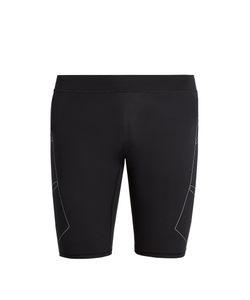 CASALL | Hit Intense Running Shorts