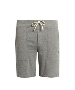 Polo Ralph Lauren | Drawstring Fleece Shorts