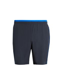 CASALL | Linear Running Shorts