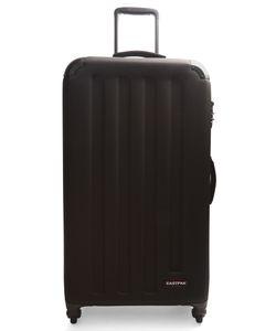 Eastpak | Tranzshell Large Suitcase