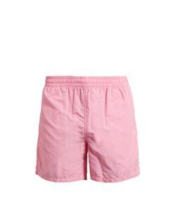 Polo Ralph Lauren | Hawaiian 5 Swim Shorts
