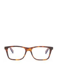 Saint Laurent | Square-Frame Glasses