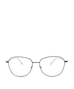 Prism | New York D-Frame Optical Glasses
