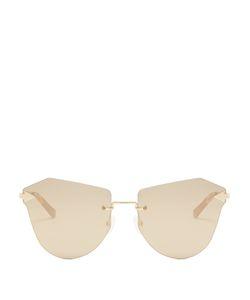 Karen Walker Eyewear | Dancer Sunglasses