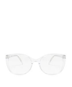 Prism | Tokyo D-Frame Optical Glasses