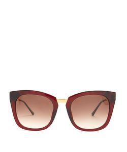 Thierry Lasry | Narcissy Cat-Eye Sunglasses