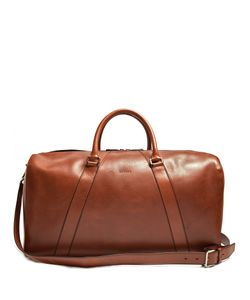 Brioni | Empire Escape Holdall