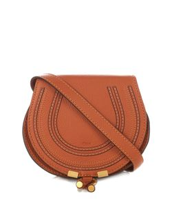 Chloé | Marcie Small Cross-Body Bag