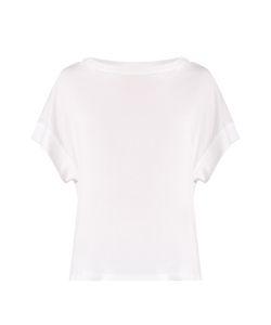 Skin | Kimono-Sleeved Pima-Cotton T-Shirt