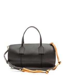 Loewe | Barrel Small Leather Tote