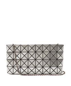 Bao Bao Issey Miyake | Prism Cross-Body Bag