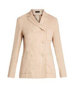 Isabel Marant | Nessa Double-Breasted Jacket