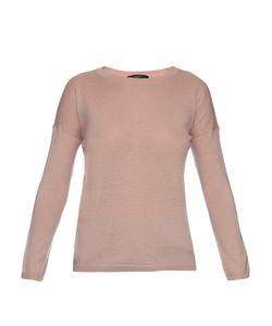 WEEKEND MAX MARA   Buono Sweater