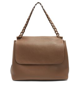 The Row | Top Handle 14 Shoulder Bag
