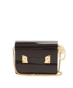 Sophie Hulme | Compton Envelope Shoulder Bag
