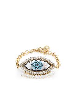 Shourouk | Evil-Eye Bracelet