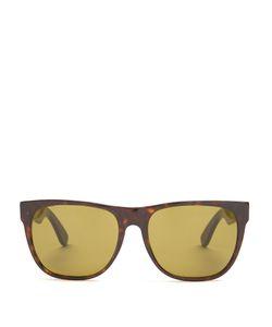 Retrosuperfuture   Classic 3627 Sunglasses