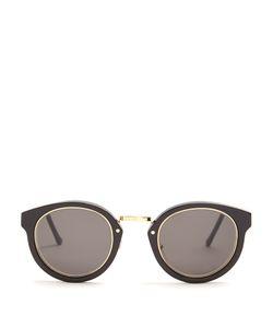 Retrosuperfuture   Panamá Impero Sunglasses